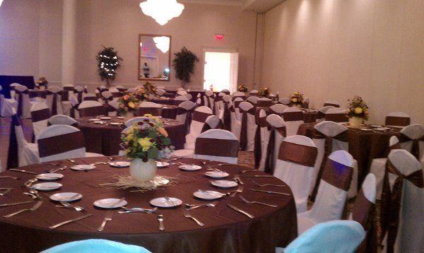 Tmx 1323061896740 Chocolateatwaterford Springfield wedding rental