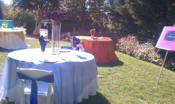Tmx 1323062410146 Kentlands3 Springfield wedding rental