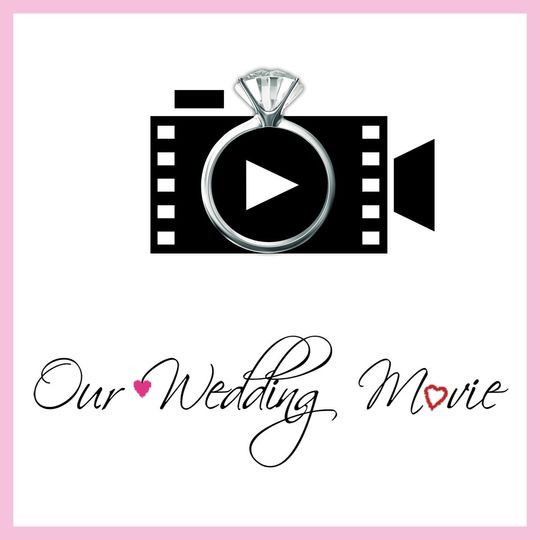 Our Wedding Movie