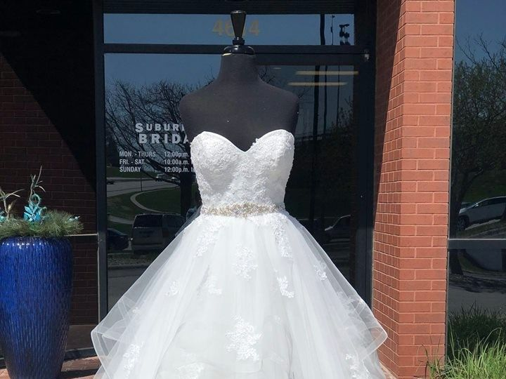 Tmx Suburban Bridal 02 51 30121 1566292321 Omaha, NE wedding dress