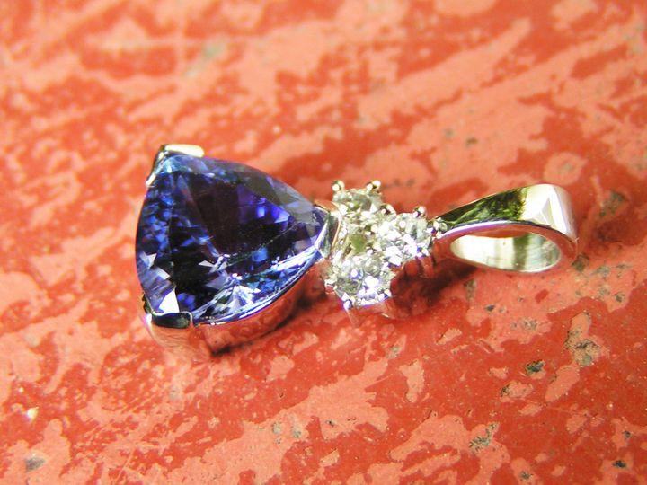 Tmx 1420839560433 Pict0023 Nipomo, CA wedding jewelry