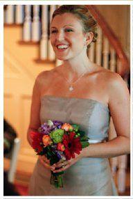 Tmx 1316806115131 Screenshot20110923at3.21.29PM Wilton wedding florist