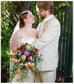 Tmx 1316806115818 Screenshot20110923at3.21.42PM Wilton wedding florist