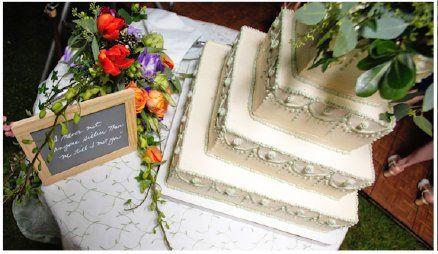 Tmx 1316806117674 Screenshot20110923at3.22.05PM Wilton wedding florist