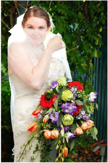 Tmx 1316806119109 Screenshot20110923at3.22.13PM Wilton wedding florist