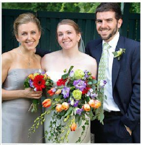 Tmx 1316806119999 Screenshot20110923at3.22.33PM Wilton wedding florist