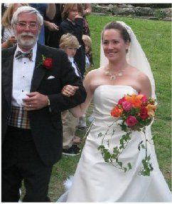 Tmx 1316806593865 Screenshot20110923at3.32.54PM Wilton wedding florist