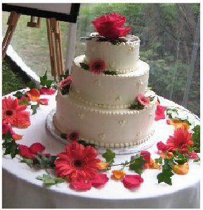 Tmx 1316806594629 Screenshot20110923at3.33.01PM Wilton wedding florist
