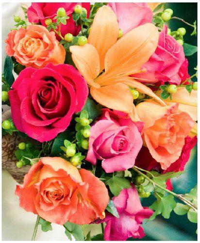 Tmx 1316806762267 Screenshot20110923at3.37.20PM Wilton wedding florist