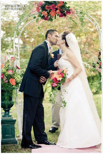 Tmx 1316806763874 Screenshot20110923at3.37.29PM Wilton wedding florist