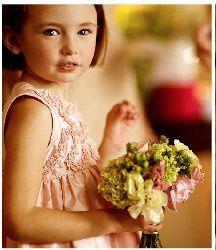Tmx 1316807101583 Screenshot20110923at3.39.57PM Wilton wedding florist