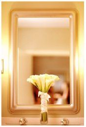 Tmx 1316807103845 Screenshot20110923at3.40.18PM Wilton wedding florist