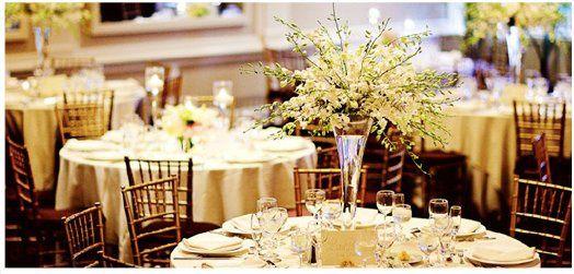 Tmx 1316807105140 Screenshot20110923at3.40.29PM Wilton wedding florist
