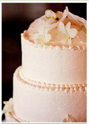Tmx 1316807105717 Screenshot20110923at3.40.45PM Wilton wedding florist