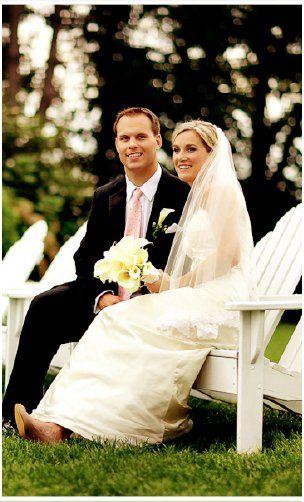 Tmx 1316807107231 Screenshot20110923at3.40.53PM Wilton wedding florist