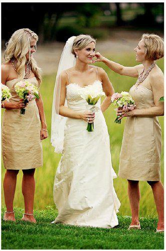 Tmx 1316807108806 Screenshot20110923at3.41.01PM Wilton wedding florist