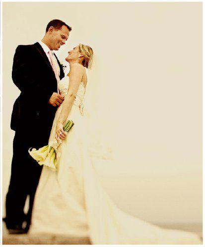 Tmx 1316807109758 Screenshot20110923at3.41.07PM Wilton wedding florist