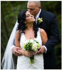 Tmx 1316807747471 Screenshot20110923at3.49.20PM Wilton wedding florist