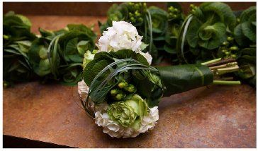 Tmx 1316807748407 Screenshot20110923at3.49.27PM Wilton wedding florist