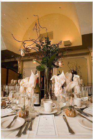 Tmx 1316807750061 Screenshot20110923at3.49.34PM Wilton wedding florist
