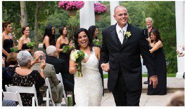 Tmx 1316807754242 Screenshot20110923at3.50.03PM Wilton wedding florist