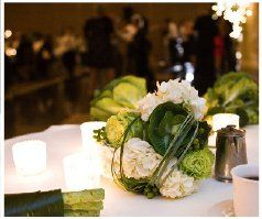 Tmx 1316807754835 Screenshot20110923at3.50.10PM Wilton wedding florist