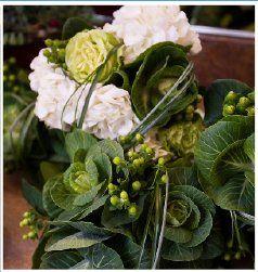 Tmx 1316807755537 Screenshot20110923at3.50.20PM Wilton wedding florist