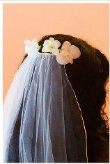 Tmx 1316807756223 Screenshot20110923at3.50.26PM Wilton wedding florist
