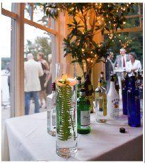 Tmx 1316807756816 Screenshot20110923at3.50.31PM Wilton wedding florist