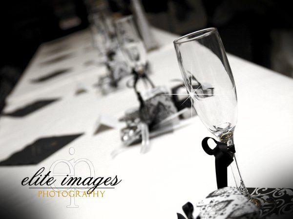 GlassTable1