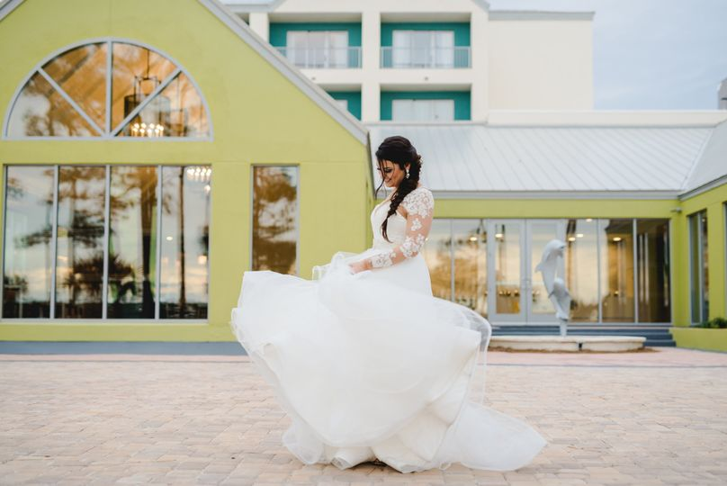 cox wedding kiersten grant photography205