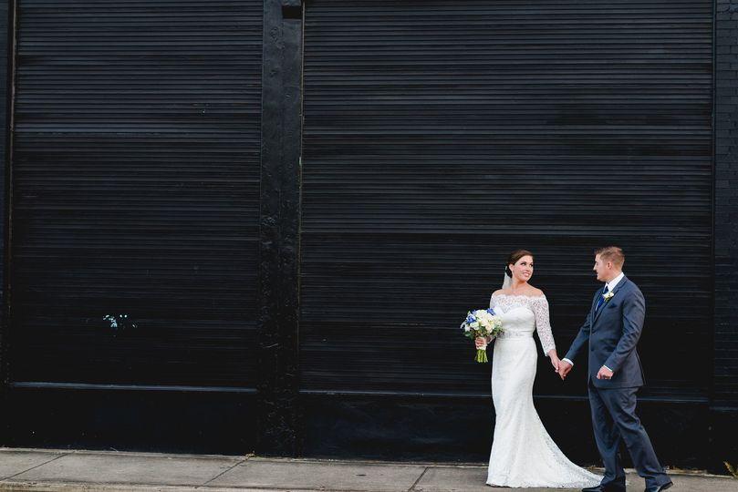 florida wedding photographer kiersten grant 94