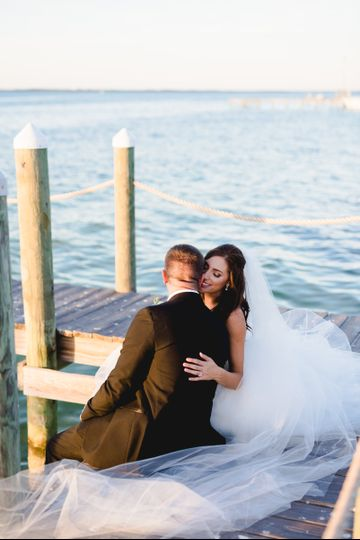 hinson wedding destin florida kiersten grant photo