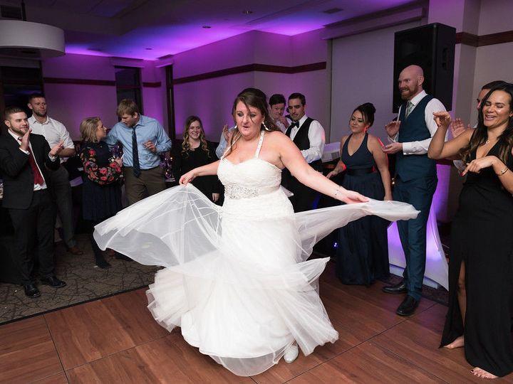 Tmx 1528644317 4517b82c9e1c48df 1528644316 26aec40822cab9b8 1528644315460 17 I 8xHkVNn XL Wolfeboro, New Hampshire wedding dj