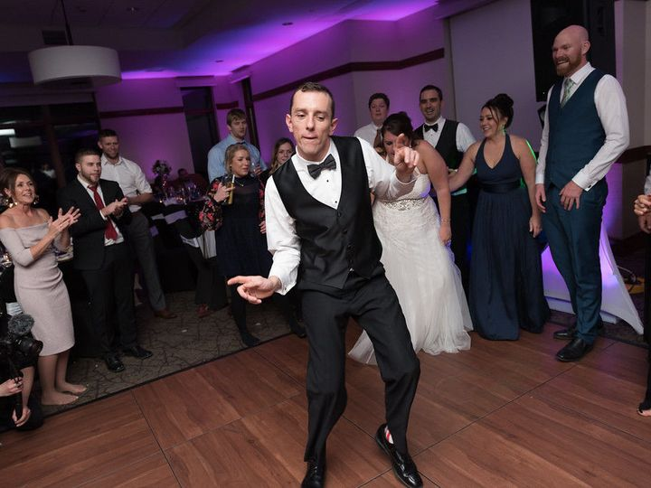 Tmx 1528644318 2dec48c0bb20b942 1528644317 7cfa3003eebf2d83 1528644315469 20 I DbS8MSN XL Wolfeboro, New Hampshire wedding dj