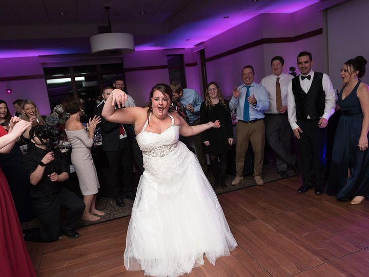 Tmx 1528644318 Aba484306d461589 1528644317 4ef290420e422a6d 1528644315481 25 I XnkxzDJ XL Wolfeboro, New Hampshire wedding dj
