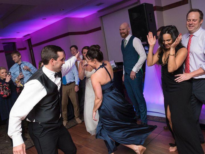 Tmx 1528644318 D3e7bca9c3455b41 1528644317 2cec518993c59f81 1528644315471 21 I KmThmmd XL Wolfeboro, New Hampshire wedding dj