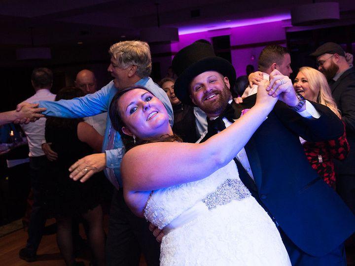 Tmx 1528644318 F89020419234a394 1528644317 Eceab5d99096b636 1528644315473 22 I KRm7BVb XL Wolfeboro, New Hampshire wedding dj