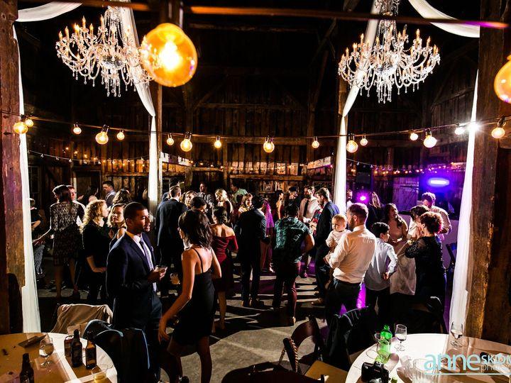 Tmx 1536182273 67c17facbe1b1151 1536182271 40469590db353424 1536182263560 5 Asweddings JM DJ 5 Wolfeboro, New Hampshire wedding dj