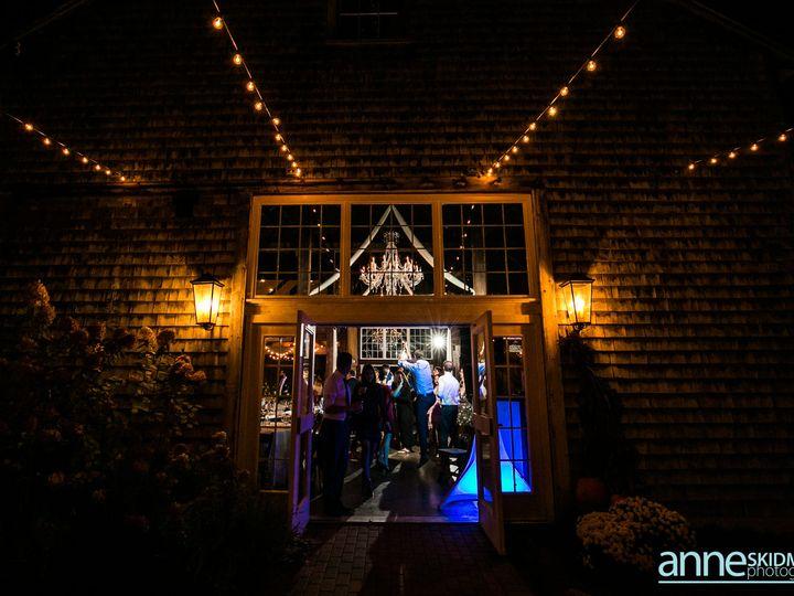 Tmx 1536182273 9452bf73d9f649aa 1536182271 F109ca4b9abbabc2 1536182263554 2 Asweddings JM DJ 2 Wolfeboro, New Hampshire wedding dj