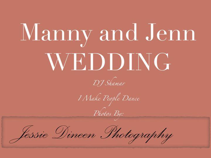 Tmx 2 Jenn And Manny Introduction 001 51 911121 V2 Wolfeboro, New Hampshire wedding dj