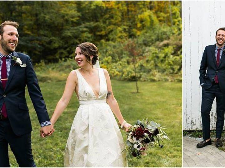 Tmx 22540014 1521824067864467 7012800220366692120 N 51 911121 Wolfeboro, New Hampshire wedding dj