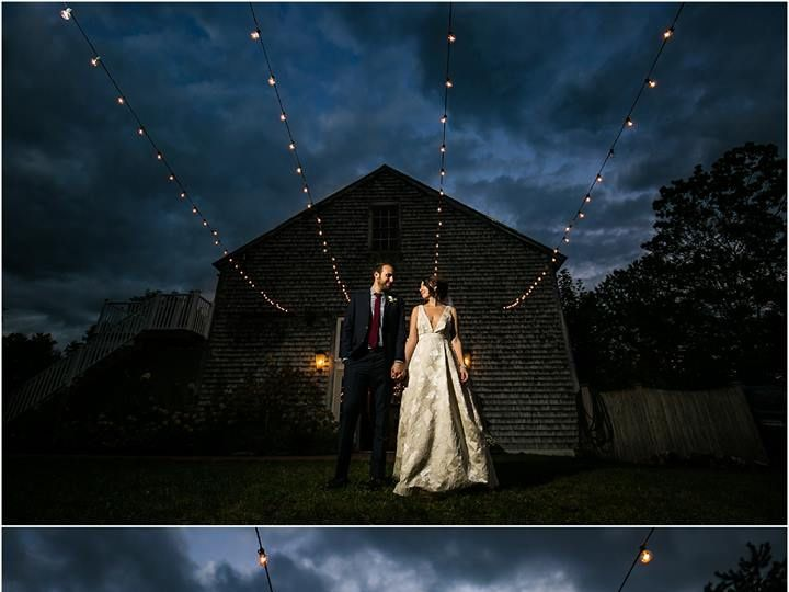 Tmx 22552820 1524209930959214 4754737451072003483 N 51 911121 Wolfeboro, New Hampshire wedding dj