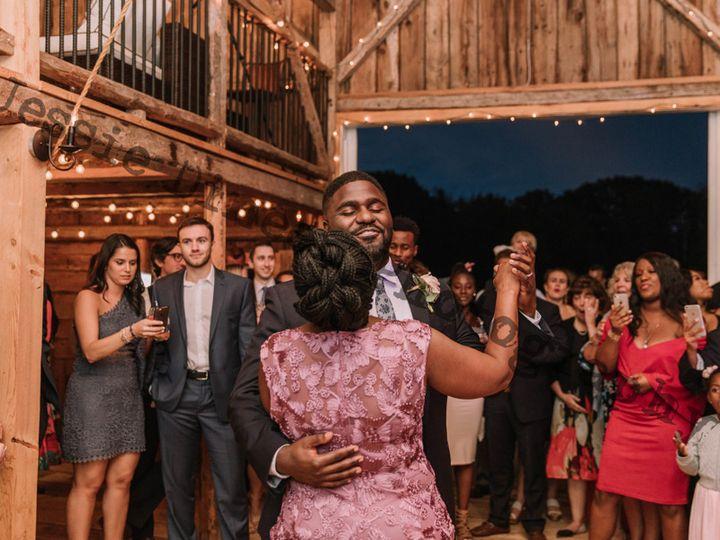 Tmx Jm 1013 51 911121 V5 Wolfeboro, New Hampshire wedding dj