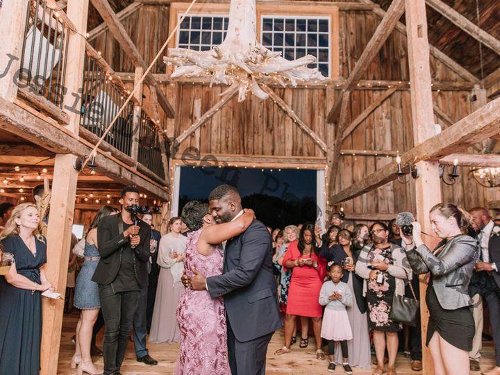 Tmx Jm 1015 51 911121 V5 Wolfeboro, New Hampshire wedding dj