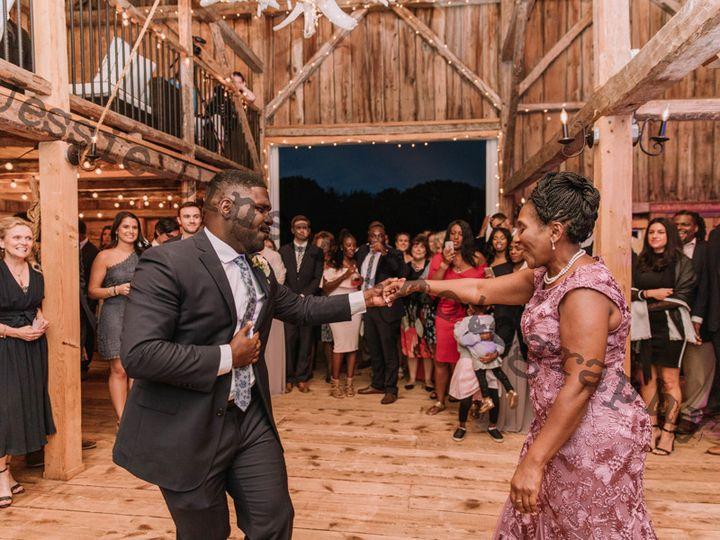 Tmx Jm 1020 51 911121 V5 Wolfeboro, New Hampshire wedding dj