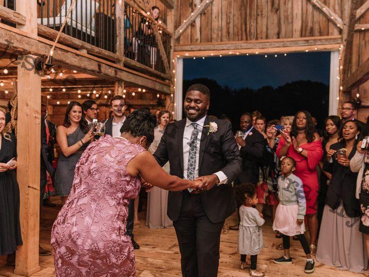 Tmx Jm 1023 51 911121 V5 Wolfeboro, New Hampshire wedding dj