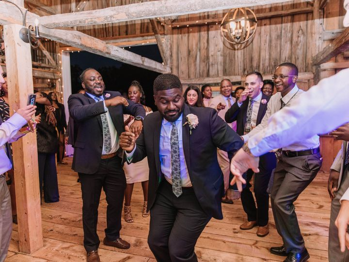 Tmx Jm 1045 51 911121 V5 Wolfeboro, New Hampshire wedding dj