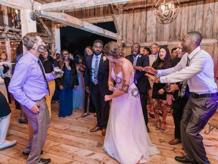 Tmx Jm 1047 51 911121 V5 Wolfeboro, New Hampshire wedding dj