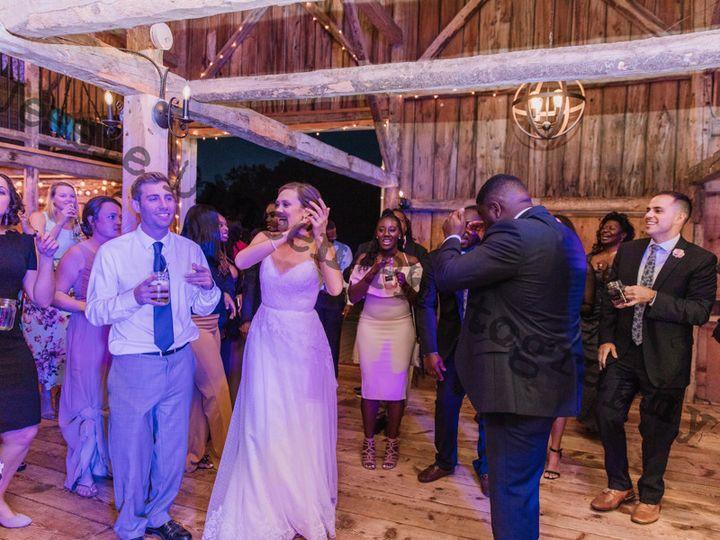 Tmx Jm 1050 51 911121 V5 Wolfeboro, New Hampshire wedding dj